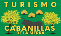 Web Turismo Cabanillas de la Sierra